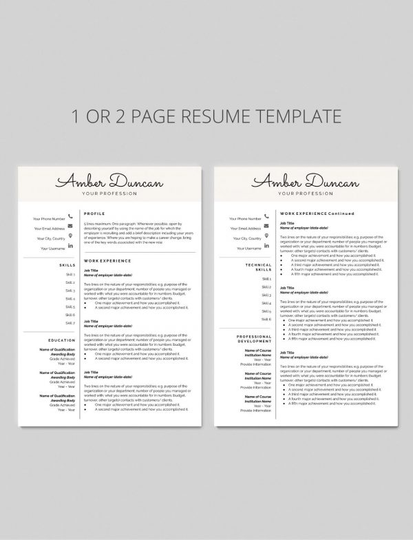resume with cover letter, resume with references, resume cv, resume graphic design, resume design, resume layout, template for curriculum vitae, cv format, cv design, google docs resume