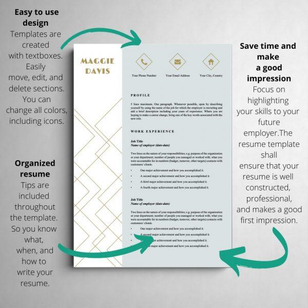 resume templates, curriculum vitae template, free curriculum vitae template word, minimalist resume, cv template, 2 page resume template, curriculum vitae, cv design, resume templates, free resume template